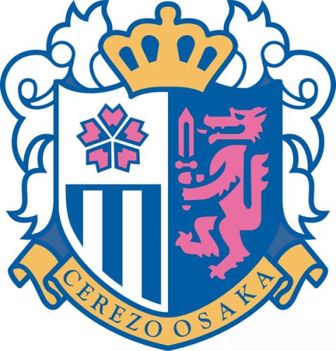 セレッソ大阪エンブレム